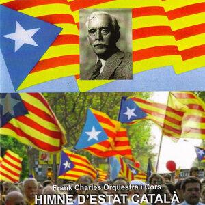 Himne a l'Estat Català