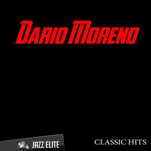 Classic Hits By Dario Moreno