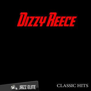 Classic Hits By Dizzy Reece