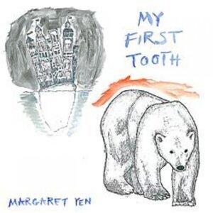 Margaret Yen EP
