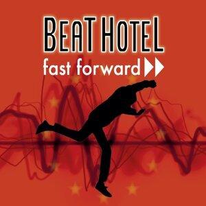 Fast Forward >>