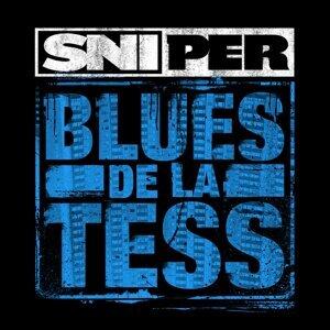 Blues de la tess