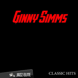 Classic Hits By Ginny Simms