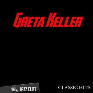 Classic Hits By Greta Keller
