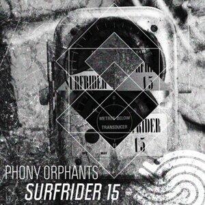 Surfrider 15
