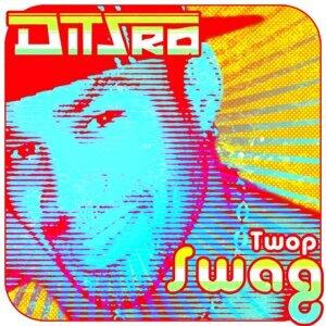 Twop Swag