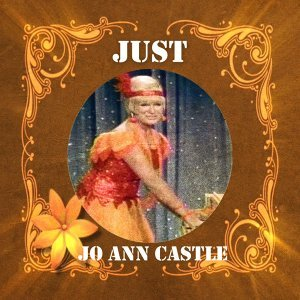 Just Jo Ann Castle