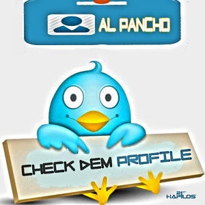 Check Dem Profile - Single