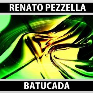 Batucada - EP