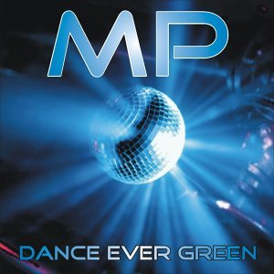 Dance Ever Green