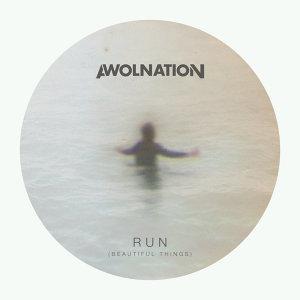 Run (Beautiful Things)