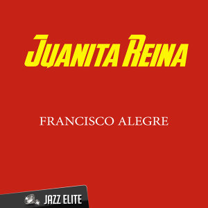 Francisco Alegre