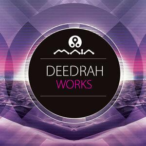 Deedrah Works