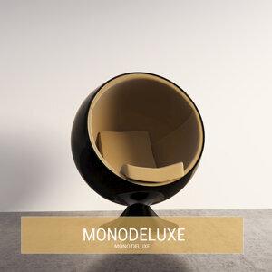 Mono Deluxe
