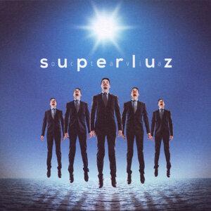 Superluz