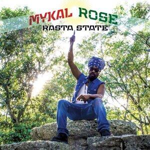 Rasta State