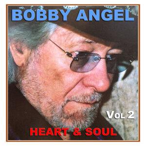 Heart & Soul. Vol, 2
