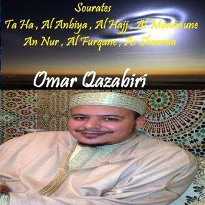 Sourates Ta Ha , Al Anbiya , Al Hajj , Al Muminune , An Nur , Al Furqane , As Shuaraa - Quran