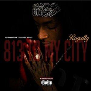 813 to My City