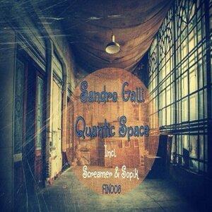 Quantic Space