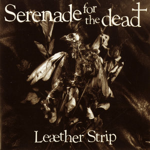 Serenade for the Dead