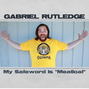 My Safe Word Is Meatloaf