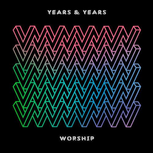 Worship - Todd Terry Remix