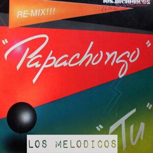 Papachongo Re-Mix