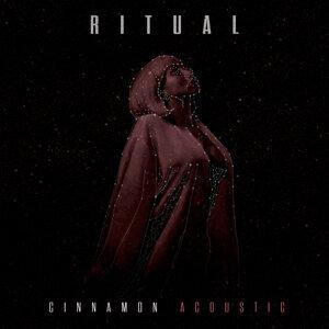 Cinnamon - Acoustic