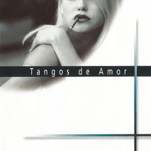 Tangos de Amor