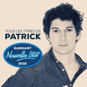 Tous les titres du gagnant Nouvelle Star 2016