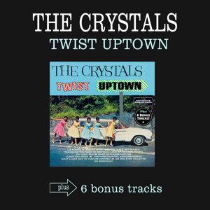 Twist Uptown (Bonus Track Version)