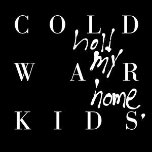 Hold My Home - Deluxe Edition