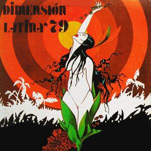 Dimension Latina '79