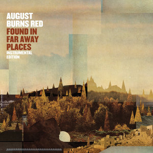 Found In Far Away Places - Instrumental Edition