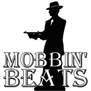 Mobbin' Beats, Vol. 4