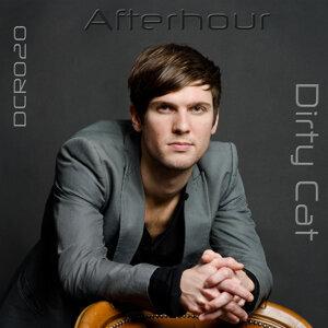 Afterhour