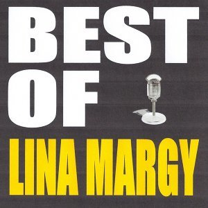 Best of Lina Margy