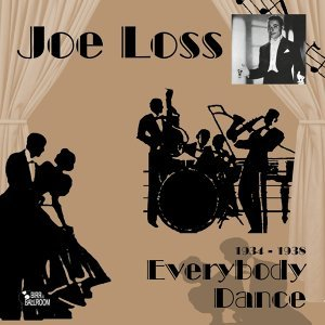 Everybody Dance - 1937-1938