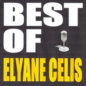 Best of Elyane Celis