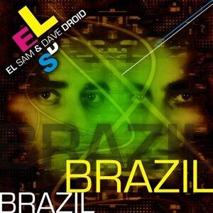 Brazil - Original Mix