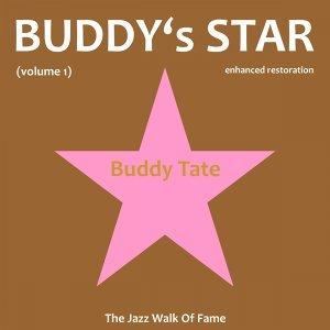 Buddy's Star