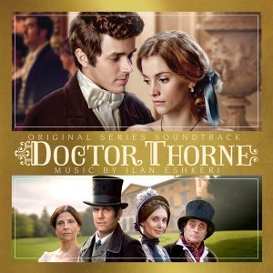Doctor Thorne - Original Series Sountrack