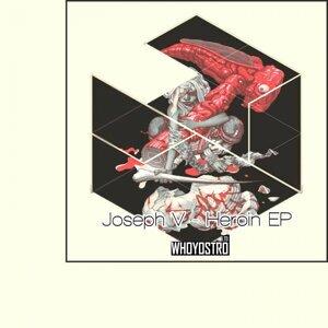 Heroin EP