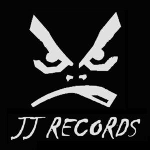 DLS - Pit Faze & AndReew Remix