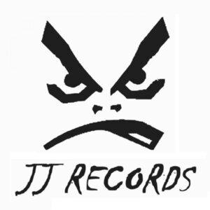 DLS - Redub! Remix
