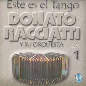 Este Es el Tango Vol. 1