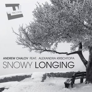 Snowy Longing (feat. Alexandra Krischtopa)