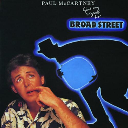 Yesterday - Remastered 1993