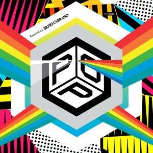 Pop Fest 2016